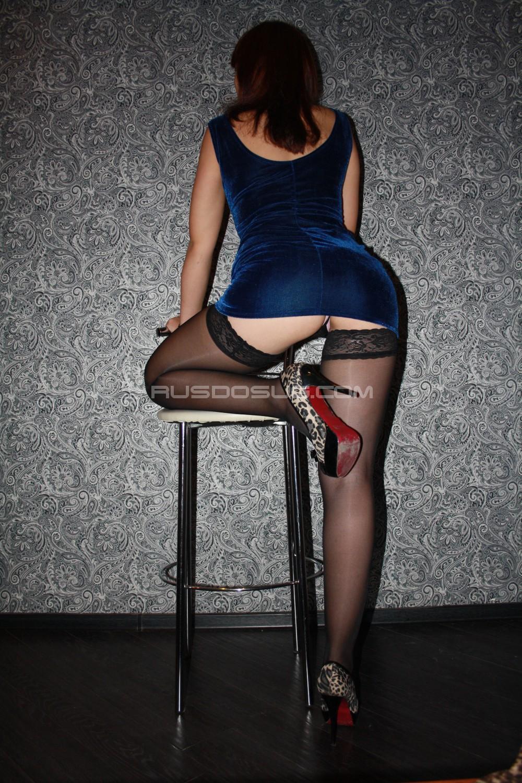 Проститутки екатеринбурга лиля 21 фотография