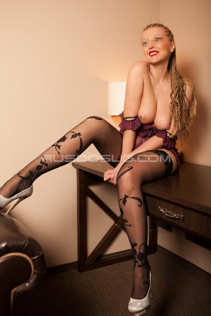 проститутки екатеринбурга с фотогалерея