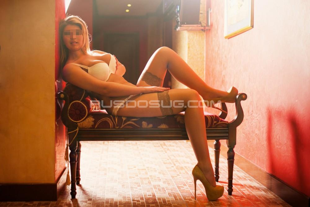 Проститутка екб